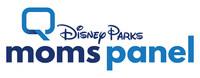 Disney_Parks_Moms_Panel_Logo