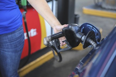 Pilot Flying J, the largest network of travel centers in North America, is sharing road trip tips from professional drivers to keep motorists safe ahead of the busy Labor Day weekend.