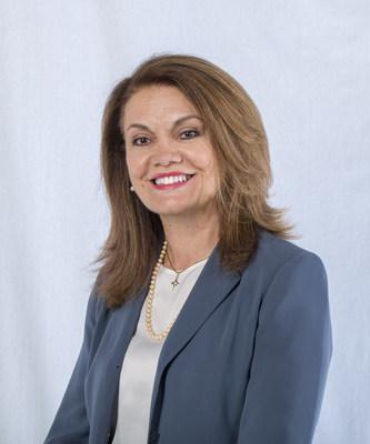 Lourdes Coss, 2018 Integrity Award Honoree