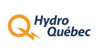 Logo: Hydro-Québec (CNW Group/Boralex Inc.)