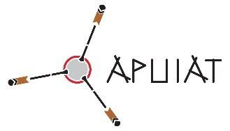 Logo:  SEC Apuiat (CNW Group/Boralex Inc.)