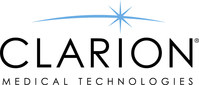 Clarion Medical Technologies Inc. to Distribute Health Canada Approved DWP-450 (prabotulinumtoxinA) in Canada (CNW Group/Clarion Medical Technologies Inc.)