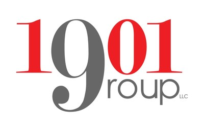 Unable to view the image, Please provide a valid URL.