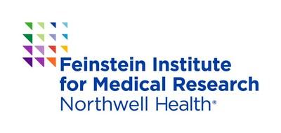 Feinstein Institute for Medical Research (PRNewsfoto/The Feinstein Institute...)