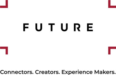 (PRNewsfoto/Future plc)