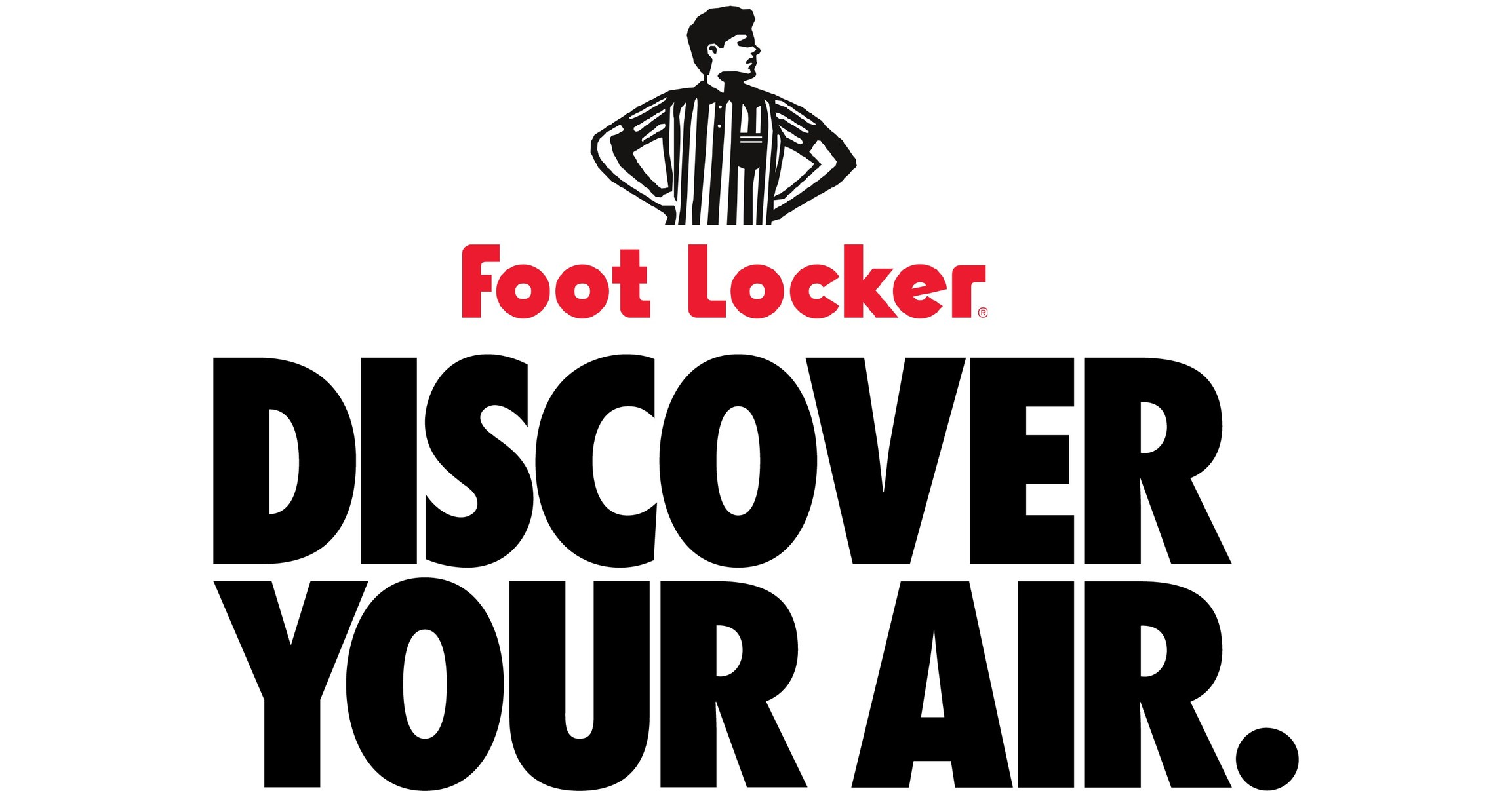 121eaacbb4 Foot Locker Unveils Nike 'Home & Away' Collection And Tuned Air 20th  Anniversary Pack