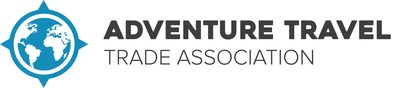 Adventure Travel Trade Association https://www.adventuretravel.biz/