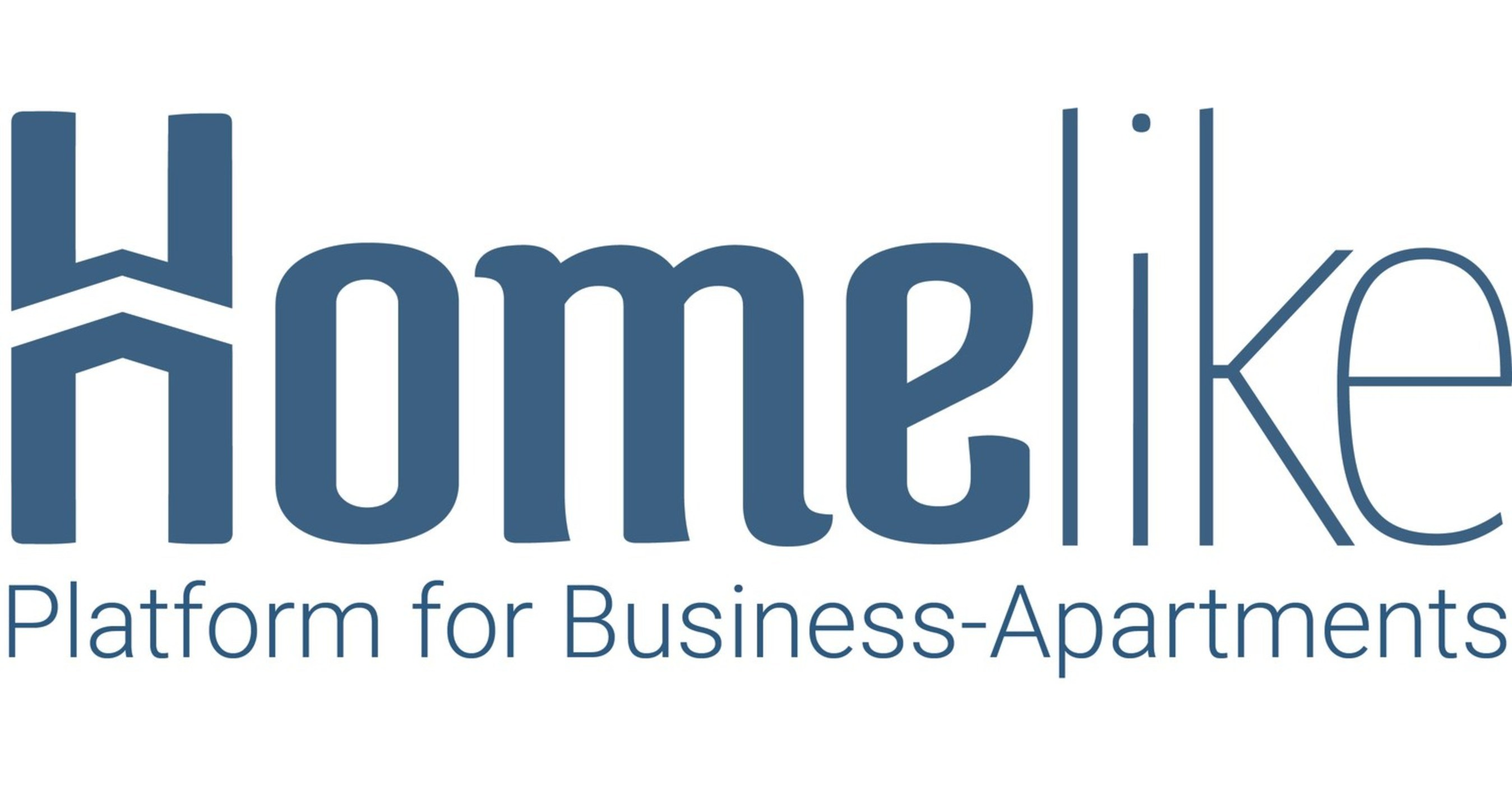 Long-Term Business Apartment Marketplace Homelike Raises $14M From Spark Capital and Existing Investors to Strengthen Market Leadership