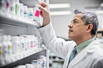 Pharmacchy Evgen
