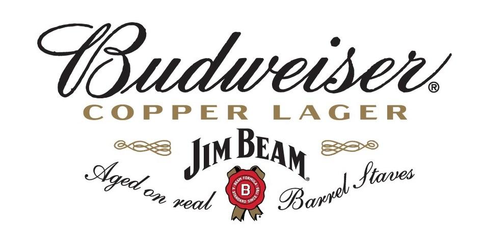 Long-Awaited Budweiser Reserve Copper Lager Arrives on Shelves