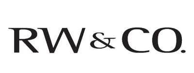 Logo: RW&CO. (CNW Group/RW&CO.)