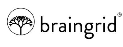 Braingrid Corporation. Making sense of your grow. (CNW Group/Braingrid Corporation)