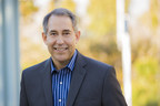 Bluescape Appoints Rick Tywoniak as Chief Marketing Officer