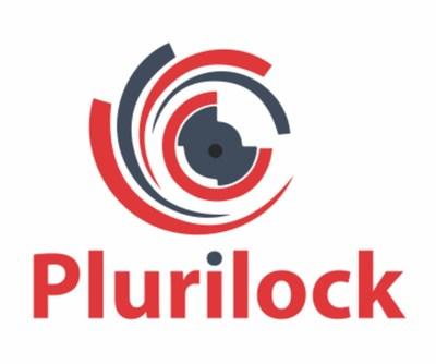 Plurilock (PRNewsfoto/Plurilock Security Solutions)