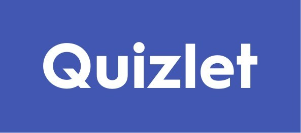 Cengage and Quizlet Announce Agreement to Give Cengage