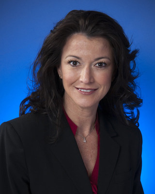 NSF International has appointed Karen Kreza to the position of Vice President, Global Human Resources. NSF is a global public health organization with more than 2,700 employees in 30 countries.