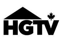 HGTV (CNW Group/Corus Entertainment Inc.)
