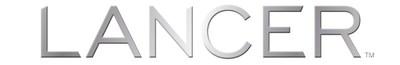 Lancer Skincare与亚洲美容产品全渠道分销领导者卢亚合作