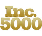 pMD Makes Inc. 5000 List 7 Years in a Row!
