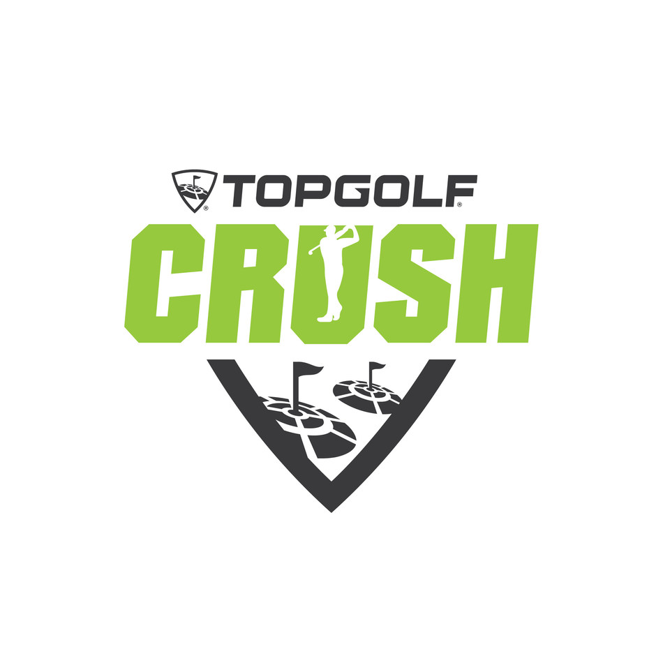 Topgolf Crush Joins 2018 Breeders' Cup Festival