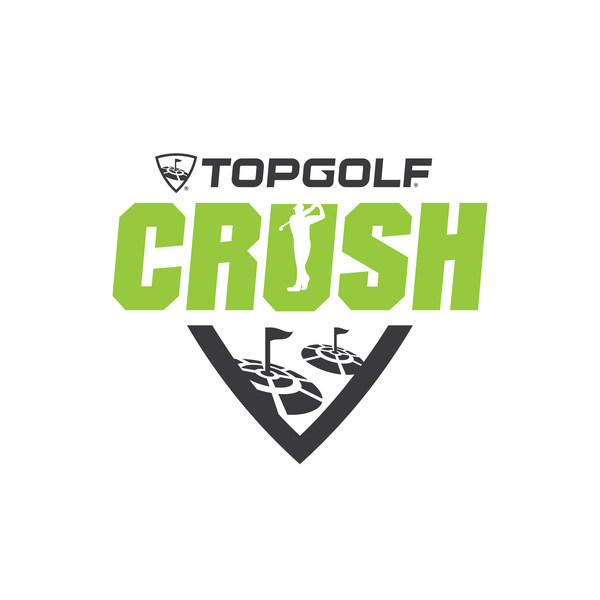 Topgolf Crush Joins 2018 Breeders Cup Festival Aug 23 2018