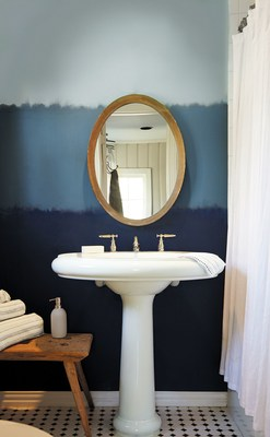 Behr Paint Unveils 2019 Color of the Year, a