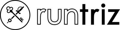 Runtriz logo