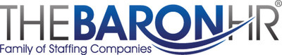 BaronHR Family of Staffing Companies
