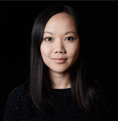 PlanGrid CEO Tracy Young recognized as a Top 50 SaaS CEO in 2018