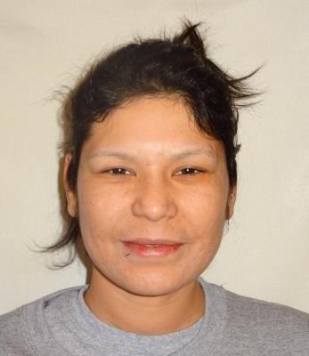 Samantha Estelle Towedo (CNW Group/Correctional Services of Canada Prairie Region)
