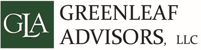 Greenleaf Advisors® is a consulting and transaction-services firm that helps enterprises and communities develop sustainably by bridging them to the resources and strategies they need to grow in a healthy way.