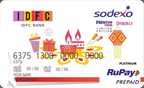 Sodexo Launches India's First-ever Limited-edition Festive Gift Cards for Employee Gifting