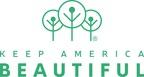 Keep America Beautiful Launches Community Improvement Grant Program to Help Beautify MLK Corridors Across the Nation