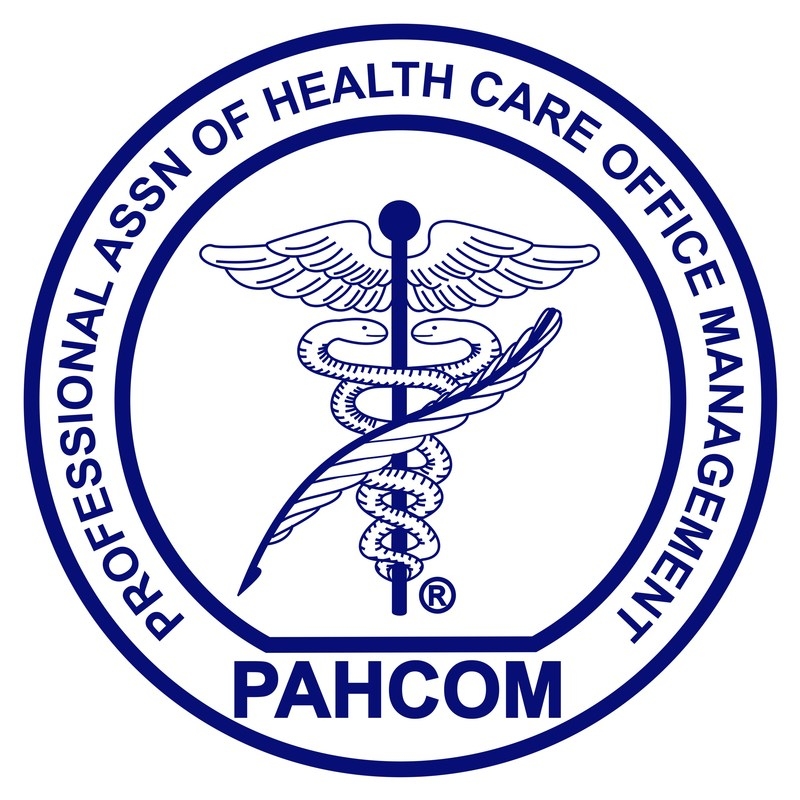 Lake Sumter State College Joins Forces With The PAHCOM