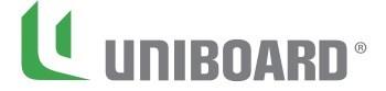 Uniboard - Redefining Wood (CNW Group/UNIBOARD CANADA INC.)