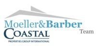 (PRNewsfoto/Coastal Properties Group Florid)
