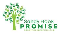 Sandy Hook Promise Logo (PRNewsfoto/Sandy Hook Promise)