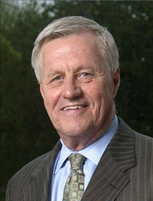 The nation's largest federal employee union, the American Federation of Government Employees, announced its endorsement of Rep. Collin Peterson for reelection to the U.S. House of Representatives for Minnesota's 7th Congressional District.