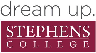 (PRNewsfoto/Stephens College)