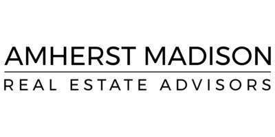 (PRNewsfoto/Amherst Madison Real Estate)