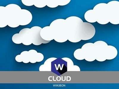 Wikibon's True Private Cloud Study