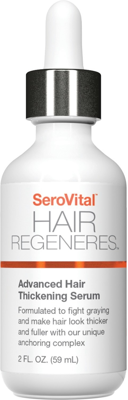 SeroVital Hair Regeneres Topical Serum
