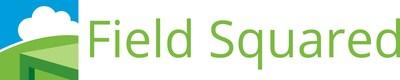 Field Squared (PRNewsfoto/Field Squared)