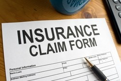 How To Make An Auto Insurance Claim