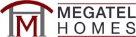 Megatel Homes Logo (PRNewsfoto/Megatel Homes)
