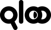 Qloo Logo