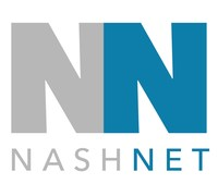 NASHNET is a global Centers of Excellence Network represented by leading healthcare systems committed to NASH care delivery innovation