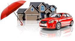 Why Drivers Should Bundle Car Insurance Plans!