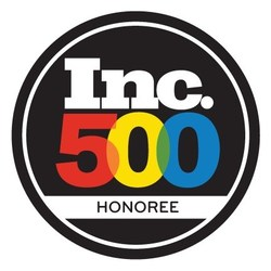 Home Invest Debuts on the Inc. 5000 List as One of America's Fastest-Growing Private Companies