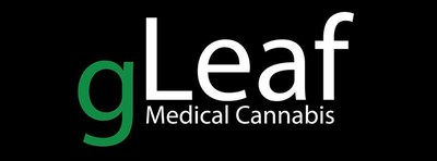Maryland's #1 Medical Cannabis Cultivator.